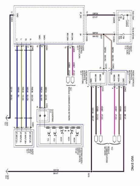 Universal Motorcycle Speedometer Wiring Diagram from i.pinimg.com