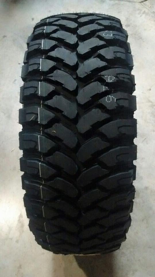 New mudding tires in Austin, TX | Tire shop | Hook Em tire
