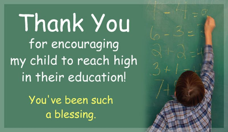 thank-you-teacher-message-from-parents-for-encouraging-child