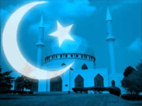 Youtube World Music Tala Islam