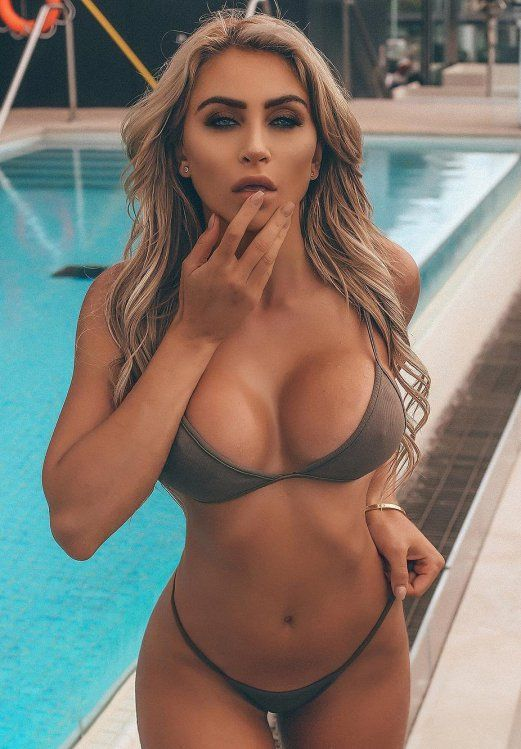 45 Hottest Instagram Pics Of Khloe Terae