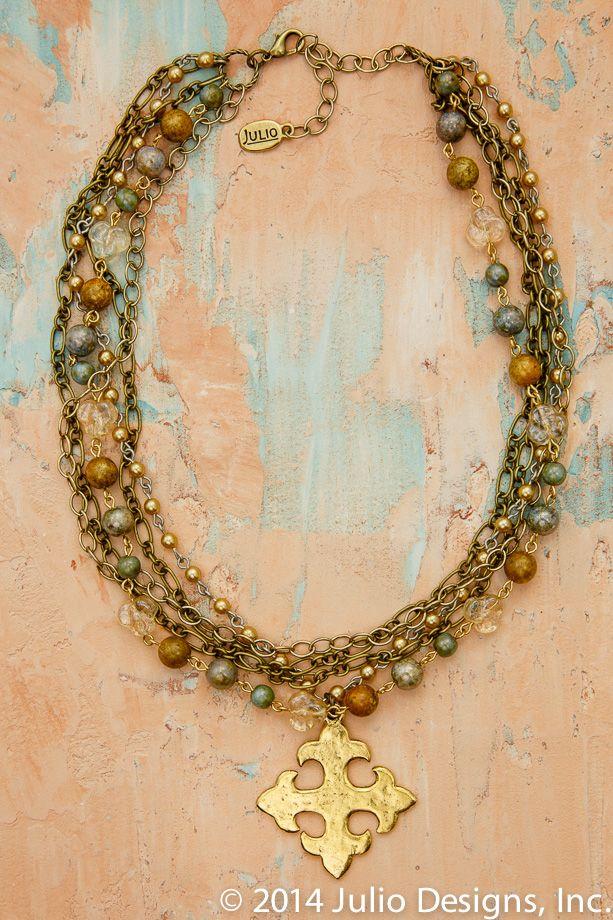 38++ Wholesale handmade jewelry made in usa info