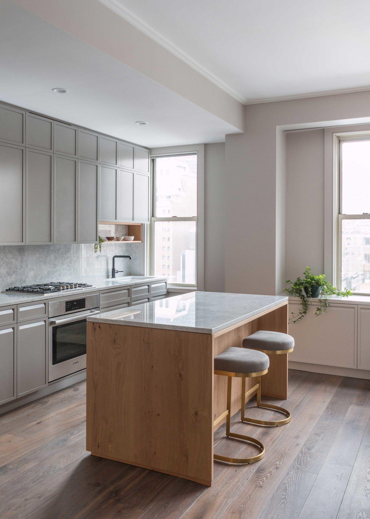 pin by maria elisabeth pedersen on k kken in 2019 kitchen ceiling rh pinterest com