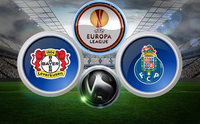 Prediksi Bandar Bola Bayer Leverkusen Vs Porto 21 Februari 2020 In 2020 Porto Tirana Bandar