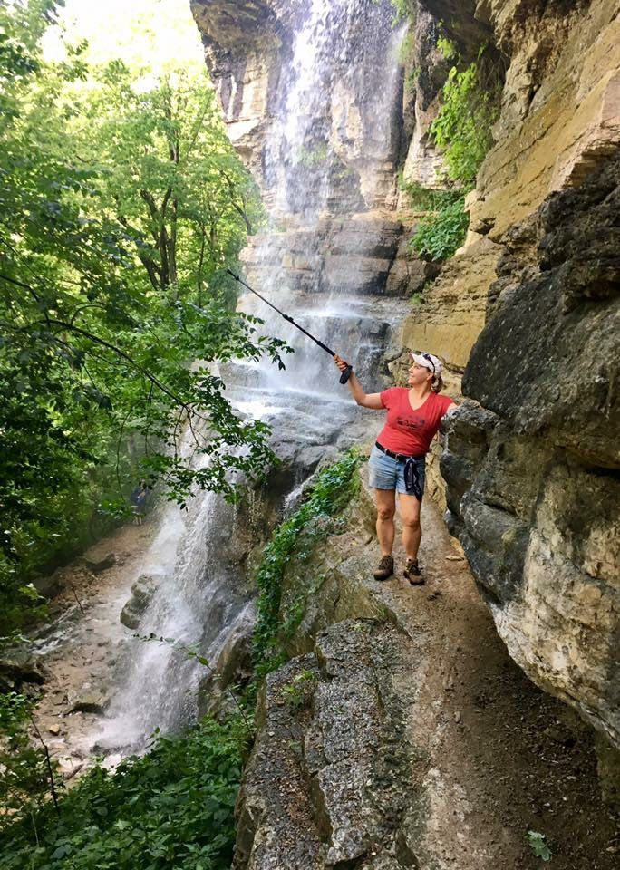 Asbury Trails In Wilmore, KY