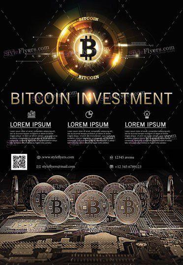 How are bitcoin profits taxed