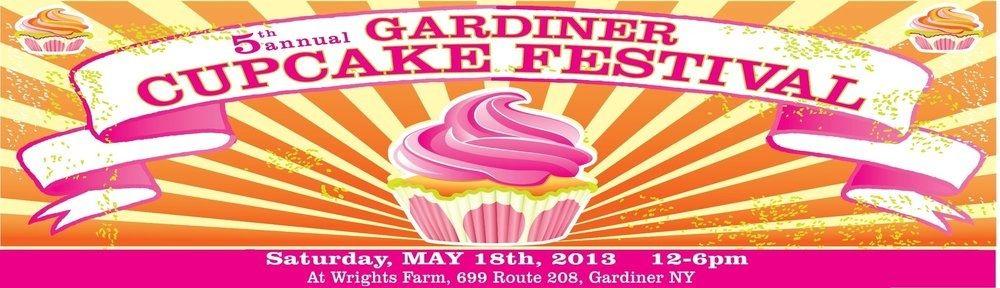 5k cupcake classic gardiner cupcake festival at wrights