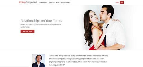 dating-website-for-uk-nude-science-fiction