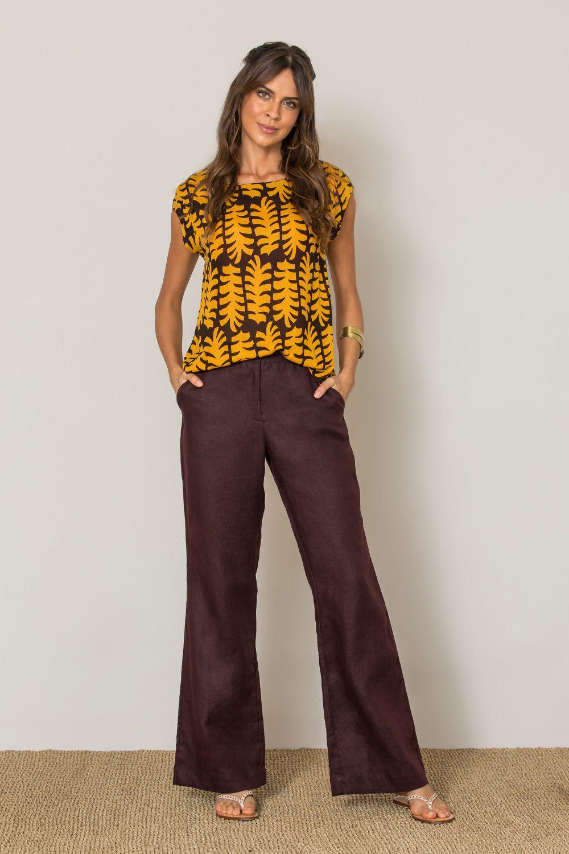 d0ff2abbb O melhor da moda feminina carioca  vestidos