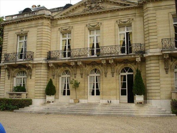 Home In Versailles France Belle Maison Maison Maison Bourgeoise