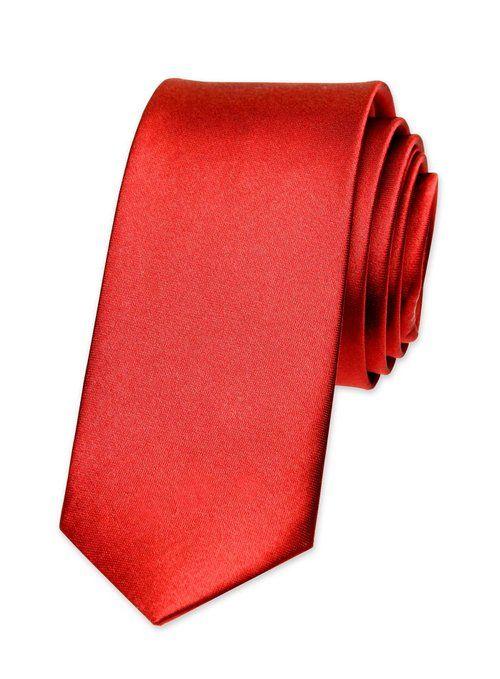 Krawatte Herren Hochzeit Konfirmation Slim Tie Retro Business Schlips schmal
