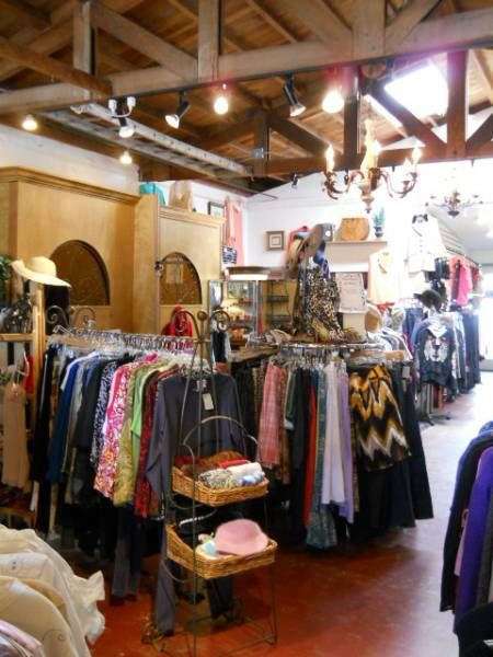 Go Here Called Harper Blue Ventura Consignment Store Junk To Buy Pinterest Antique Shops