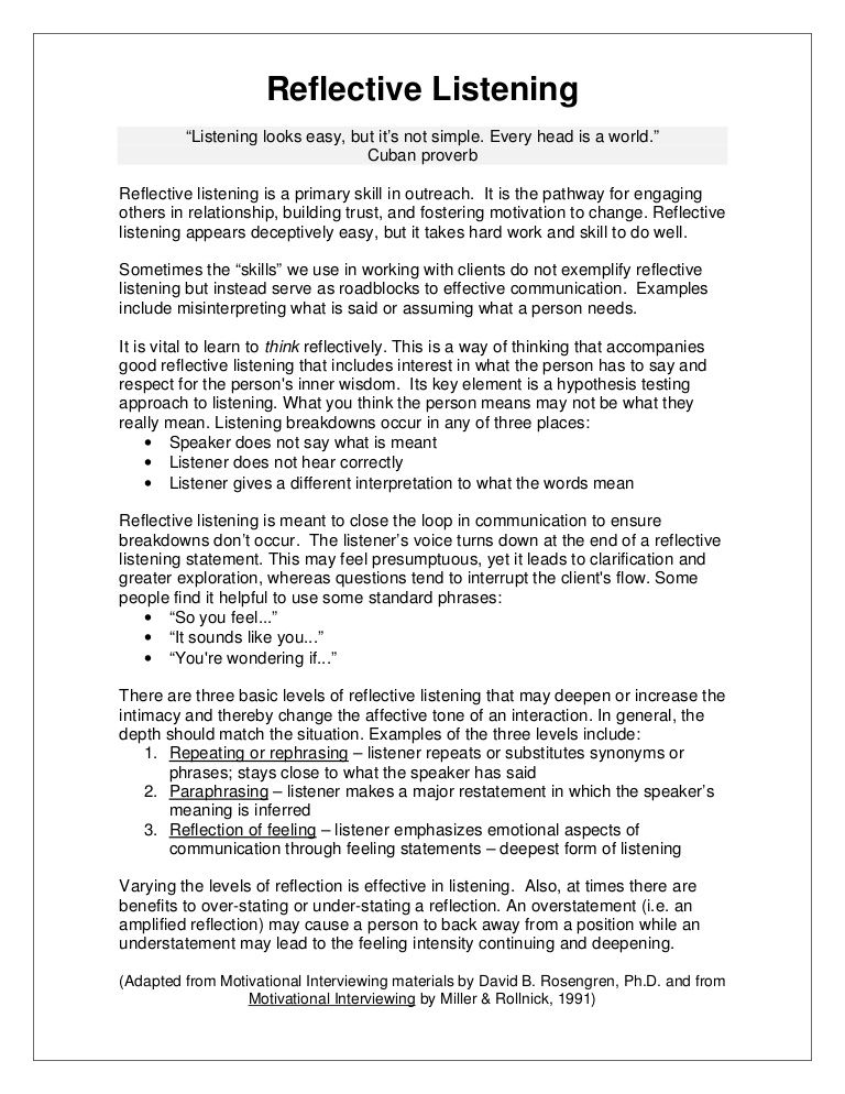 reflective thesis statements Personal or reflective essay  why royal roads university has the most beautiful campus of any university in canada,  thesis statements/research questions.