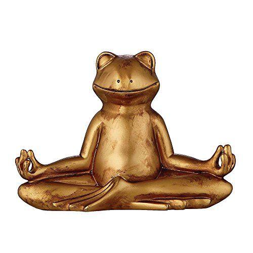 Bedeutung Frosch Buddhismus