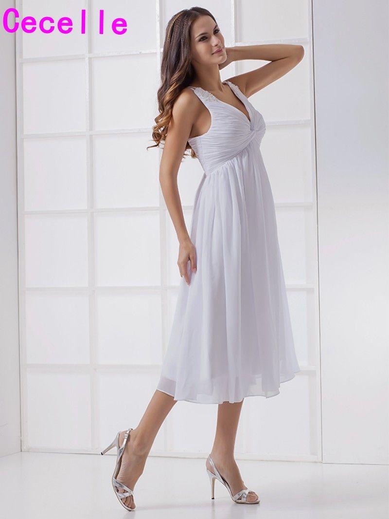 Short maternity wedding dresses  iexpressitemInformalBeachChiffonMaternity