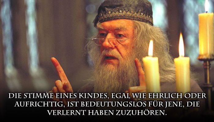 Die Besten Zitate Aus Harry Potter Die Bekanntesten Spruche Dumbledore Zitate Zitate Aus Harry Potter Harry Potter Zitate