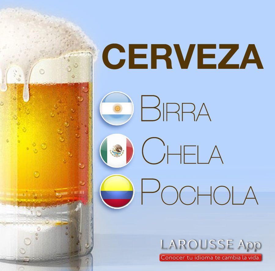 cerveza   Cerveza, Cervezas mexicanas, Cerveza artesanal