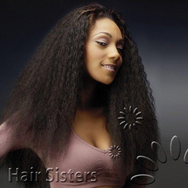Brazilian Human Hair Weave Bohyme 100 Remi Human Hair Weave