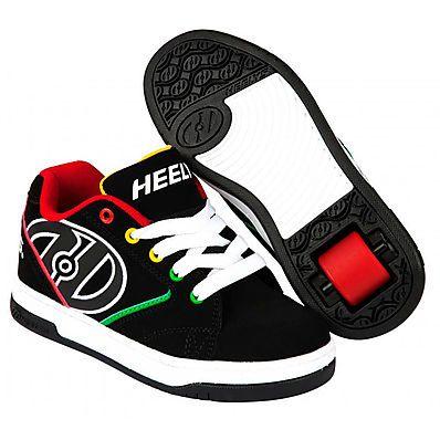 scarpe bambina adidas con rotelle