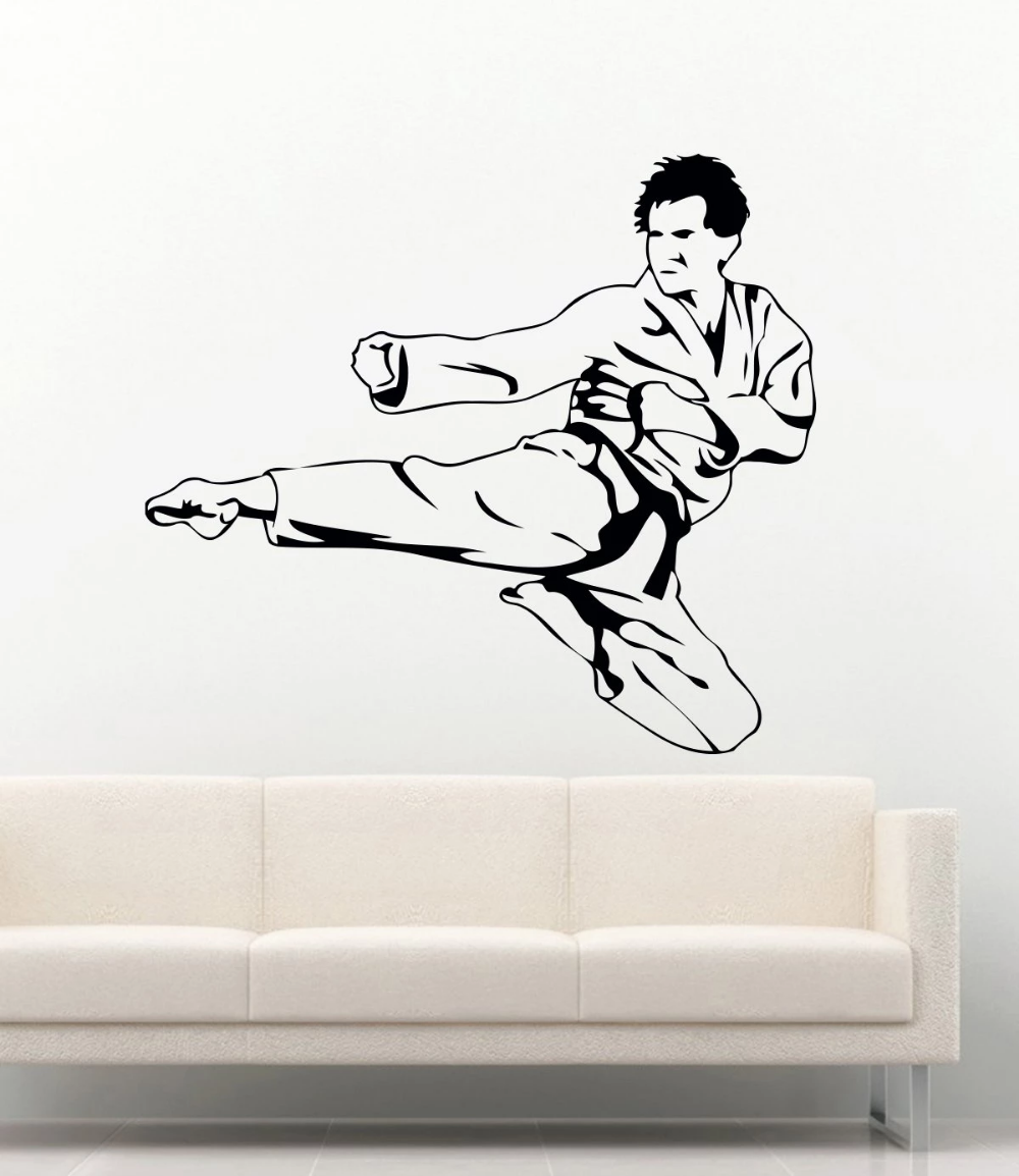 Pin By Gaurav Agrawal On Sport Kids Wall Decals Vinyl Wall Decals Nursery Wall Decals [ 1154 x 1000 Pixel ]