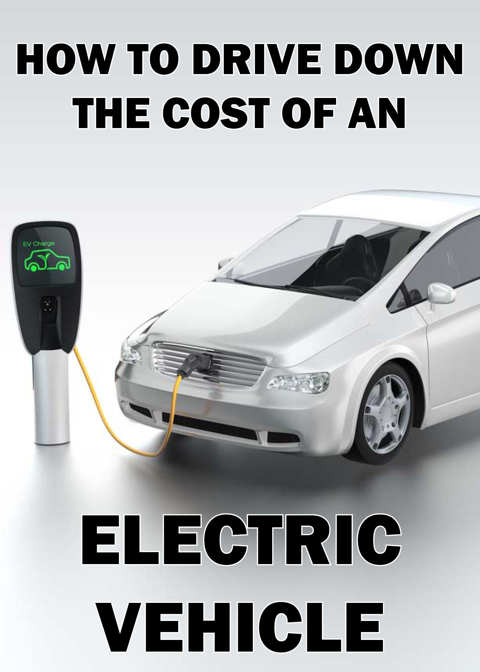 EV Incentives ComEd An Exelon Company Innovation