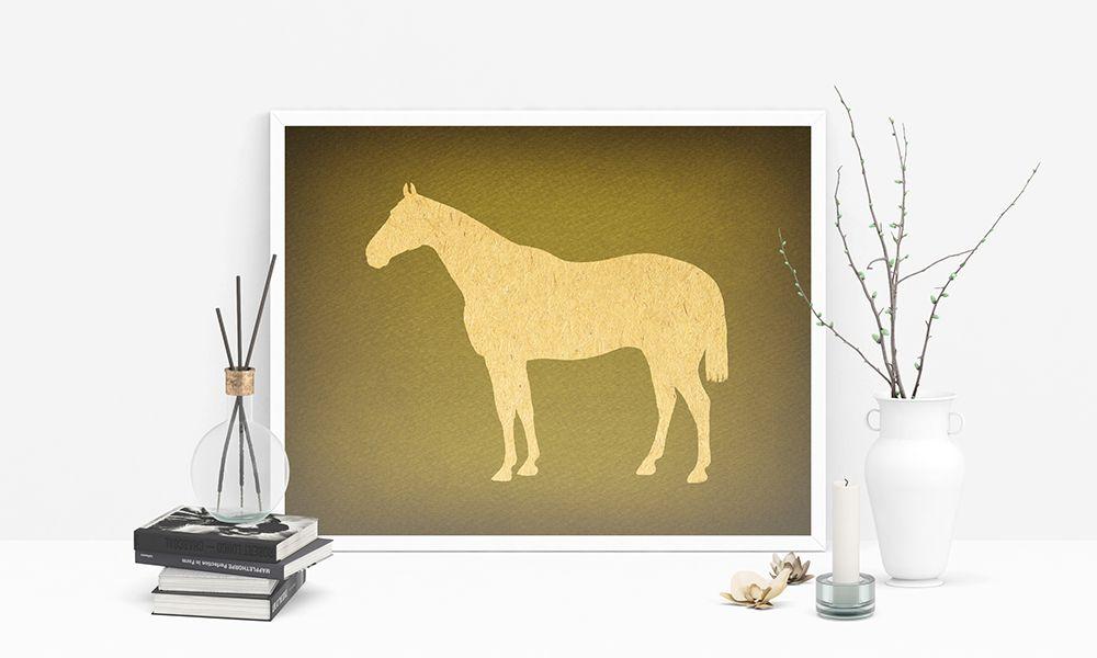 Amazing Farm Animal Wall Art Vignette - Art & Wall Decor - hecatalog ...