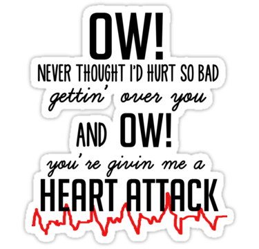One direction heart attack 1d lyrics pinterest heart attack one direction heart attack altavistaventures Image collections