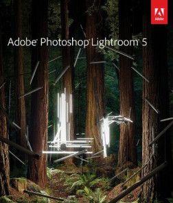Lightroom 5 mac download