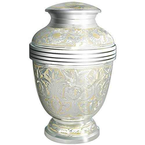 Decorative Cremation Urns Unique Cremation Urnsmeilinxu Funeral Urn For Human Ashes Adult Or 2018