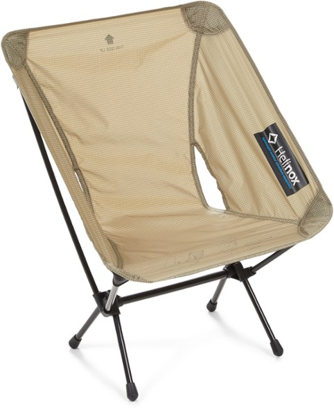 Helinox Chair Zero Rei Co Op In 2020 Camping Chairs Camping Chair Toddler Chair