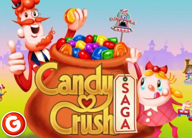 Consigue Vidas Gratis Candy Crush Así Http Www Freegiftcardsgumsup Com Trucos Candy Crush Saga Juegos De Moda Descargar Juegos Gratis Juegos De Friv