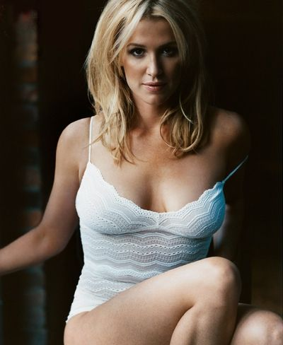Just naked pics from poppy montgomery photo 468
