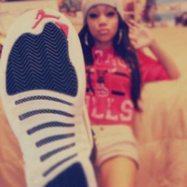 tumblr girls with swag - Google Search | Swaqq III ...