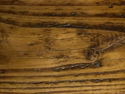 The Best Ways To Clean Old Wood Furniture Ehow Uk