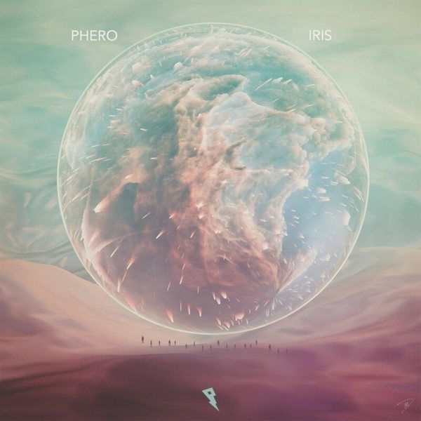 Phero Iris Mp3 Phero Comes Through With Yet Another New Song