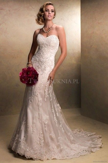 Pay Your Attention On Wedding dress Maggie Sottero Emma Ruby only $344.5 sellgowns.com