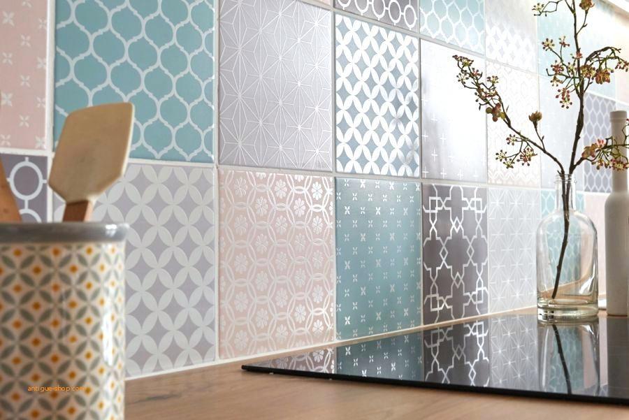 Carrelage Style Andalou Decoracion De Comedor Cocinas Azulejos