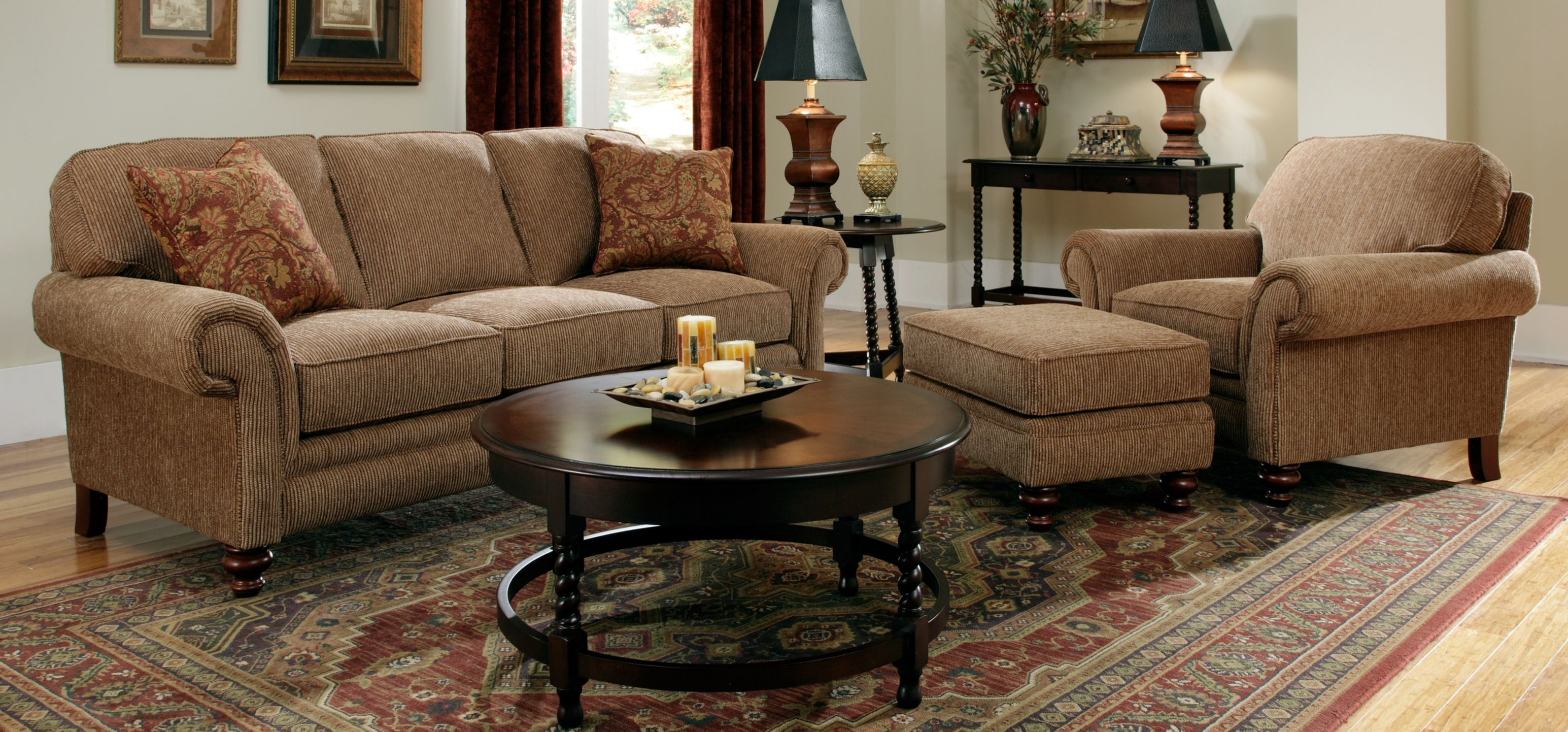 broyhill larissa big lots furniture furniture on big lots furniture sets id=28993