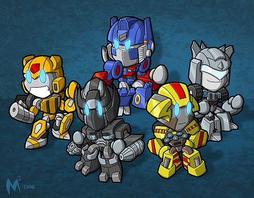 transformers baby - Pesquisa Google