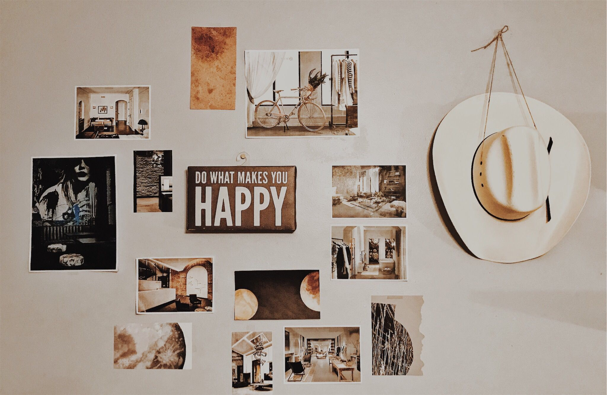 Custom wall decals been looking for wallstickerslowprice stickersonyourwall roomdecorationstickersonline