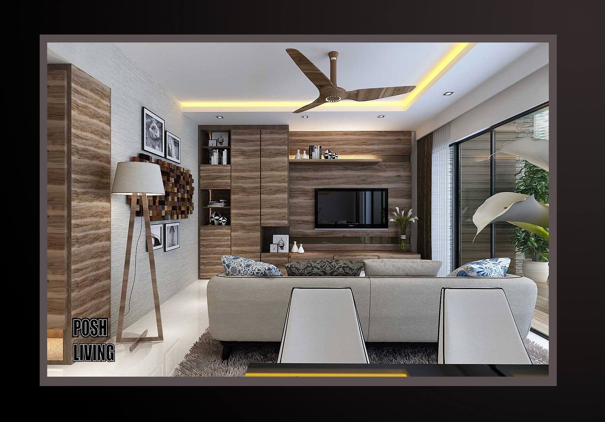 Interior design themes condo home interiors decor projects drop also pin by shi yin on pinterest rh in