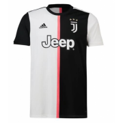 cheap soccer jerseys from china,cheap soccer jerseys,cheap ...