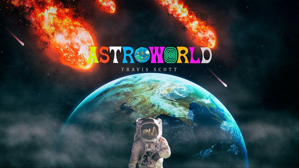 Astroworld Wallpaper For Mobile Phone Tablet Desktop Computer And Other D In 2020 Hypebeast Wallpaper Laptop Wallpaper Desktop Wallpapers Aesthetic Desktop Wallpaper