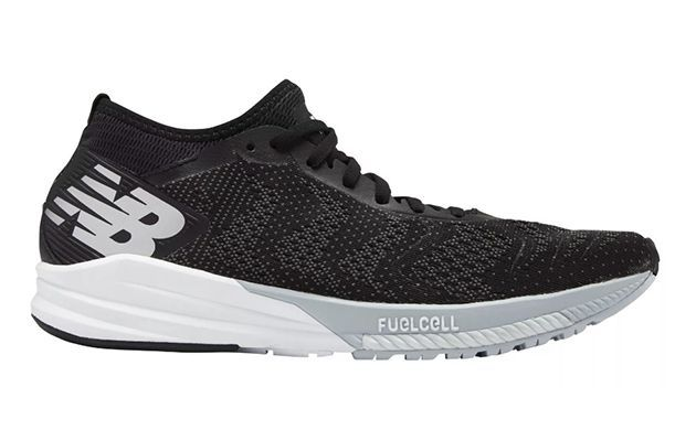 FuelCell Impulse NYC Marathon Shoes