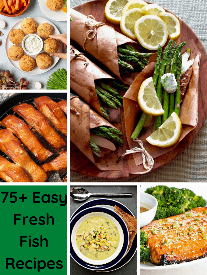 Pin On Easy Low Carb Meals