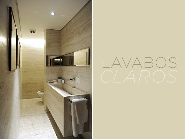 decoracao-lavabos-claros-capa