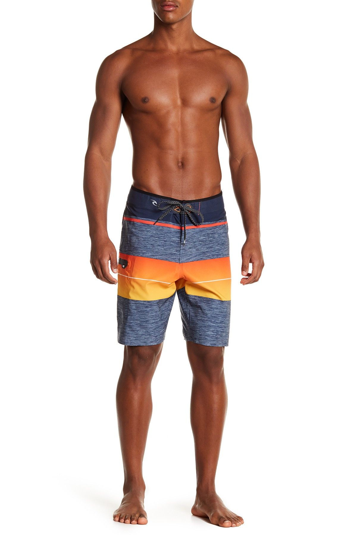 173559e6c6cc5e Mirage Eclipse Ultimate Board Shorts by Rip Curl on  HauteLook