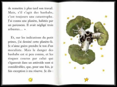 Pin On Le Petit Prince