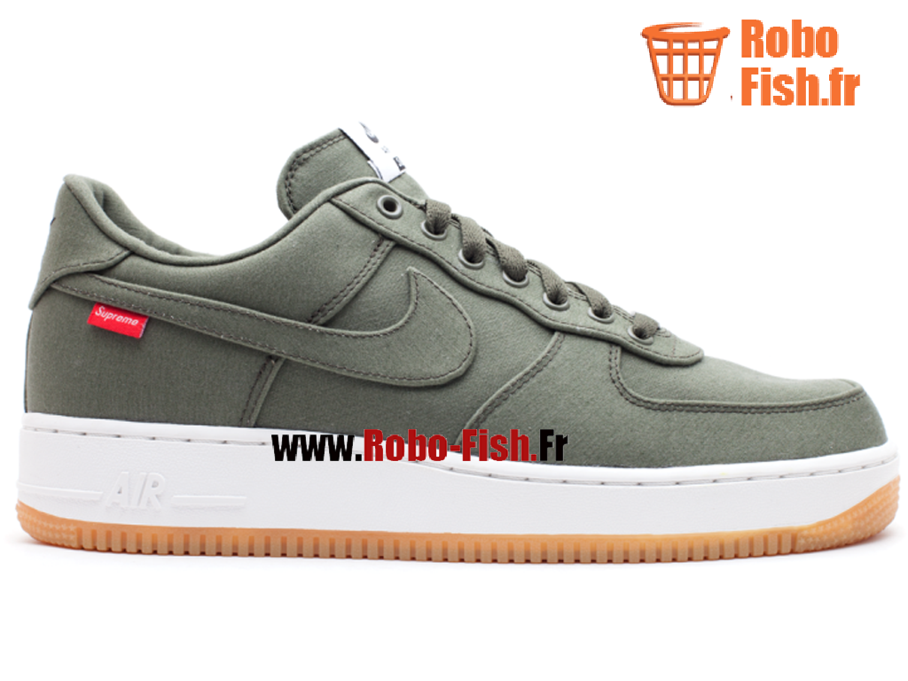 Nike Air Force 1 Low Premium 08 Nrg