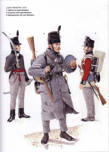 King George IV - nndb.com